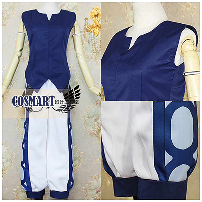 [Customize] Anime That Time I Got Reincarnated As A Slime Satoru Mikami Rimuru Tempest Cosplay Costume Uniform Halloween costume