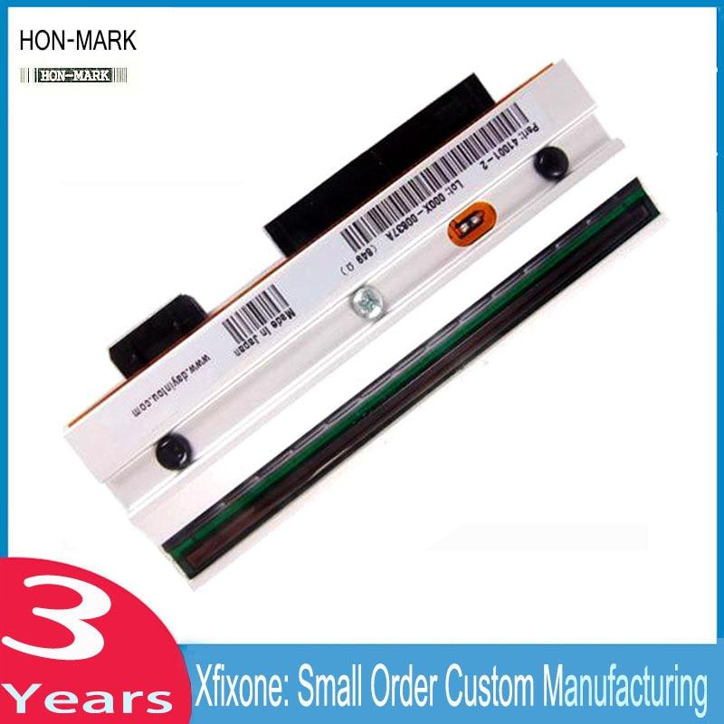HON-MARK Printer Supplier Compatible Thermal Print head For Zebra 105SL 203dpi Thermal Barcode Printer