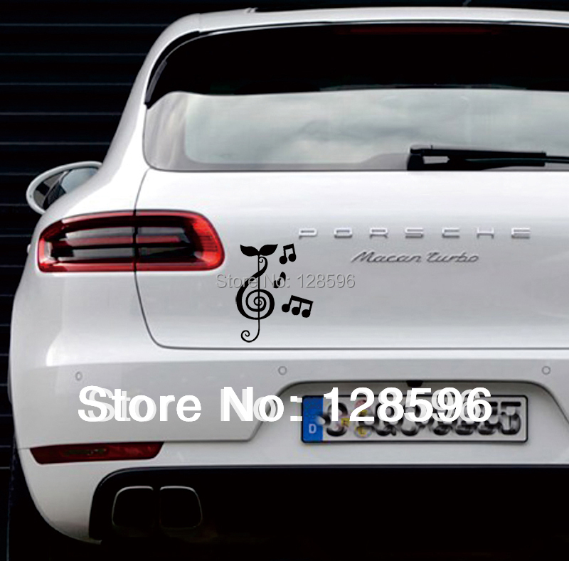 Online Get Cheap Cool Car Decals Aliexpresscom Alibaba Group - Cool car decal stickers