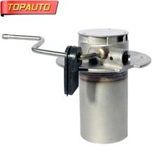 TopAuto 2KW Combustion Chamber For Eberspacher D2 Heater Burner Cars Truck Caravan Boat Diesel Parking Heater