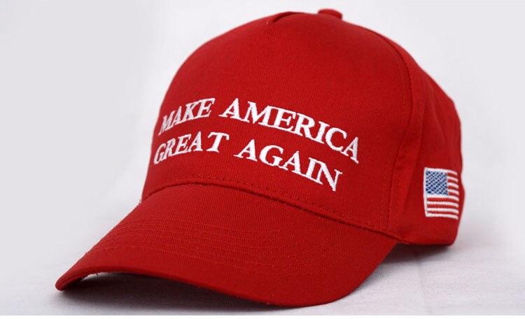 New Ford F150 Trucks Red Men/'s Cap Hat