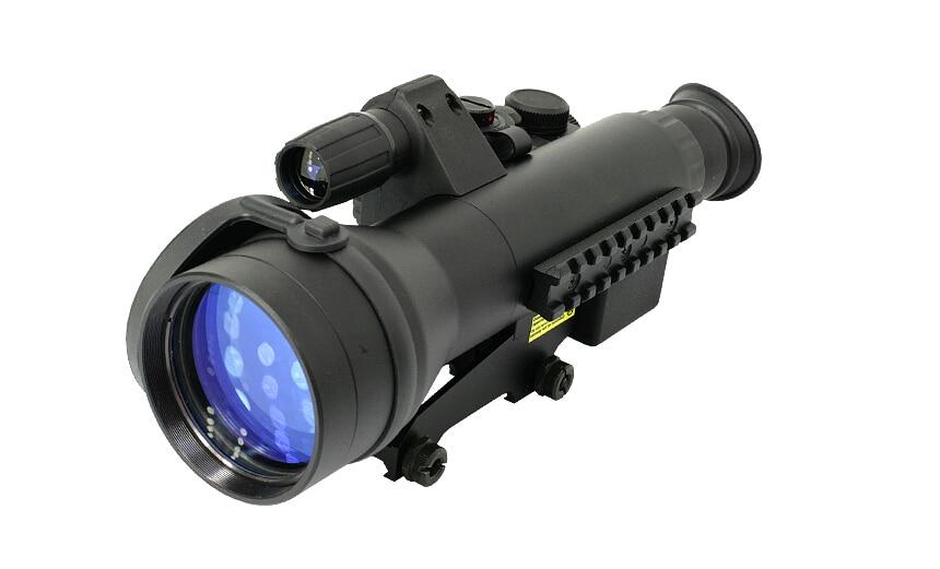 Original Yukon 26015T night vision riflescopes for hunting NVRS Sentinel 2.5X50 NV scope hunting night vision fast shipping original yukon 24127 night vision scope nvmt spartan 4x50 night vision monocular for hunting night vision device 4 magnification