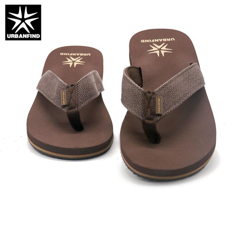 Flops Zapatos Zapatillas 46 Negro Urbanfind Colores 2 Flip Tamaño marrón Casa Playa 41 Los 2019 black calzado Hombres Casuales Brown Verano De Sw0fXAqvP