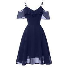 18522c9be695 Compra princess cocktail dress y disfruta del envío gratuito en ...