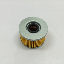 For Honda CBR250 17 19 22 VTR small wasp Sapphire Magna 250 motorcycle engine oil filter