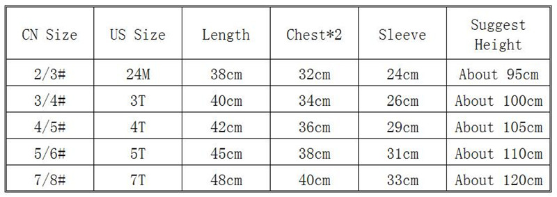Jiuhehall 24M - 7T Children O-Neck Hoodies Letter Print Pullover With A Small Rabbit Doll For Girls Long Sleeve Kids Tops CMB974 (4)