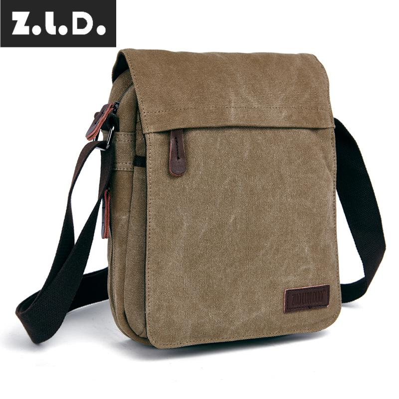 Computer Design Piccolo Bolsos Photo Quadrato Obliquo Nuovo Color Diagonale d Borsa Color photo Fashion l Tracolla Del Z Tela Pacchetto Brand Retrò A Star qzwaZZ