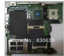 A3L laptop motherboard A3L 50% off Sales promotion FULLTESTED ASU
