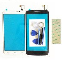 5 0 Touch Screen Digitizer For Alcatel One Touch Pop C7 7041 OT 7041D 7041X OT7040D
