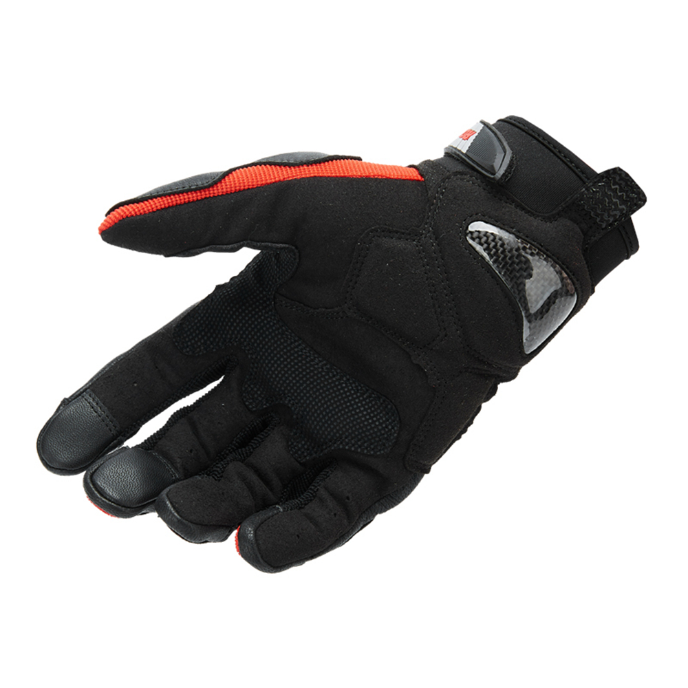 Rock-Biker-Breathable-Motorcycle-Gloves-Summer-full-finger-racing-gloves-guantes-para-moto-Touch-Screen-Motocross (2)