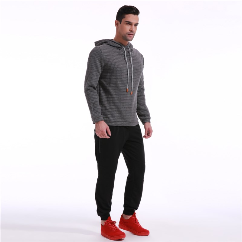2017 Casual Hoodies Brand Men Solid Color Hooded Sweatshirt Male Hoody Hip Hop Autumn Winter Hoodie Mens Pullover Plus Size 4XL Casual Hoodies HTB1U yUSFXXXXcdapXXq6xXFXXXx