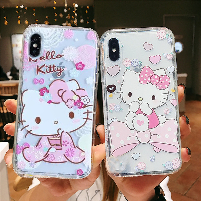 For Iphone Xs Max Xr X Cookie Monsters Elmo Shockproof Anti