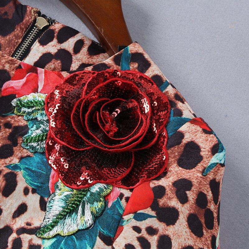 Moda Europeo Al0185 Diseño Vestido La Nuevo De Fiesta Mujeres Calidad Estilo Las 2019 Alta Primavera Lujo Brq0wB7p