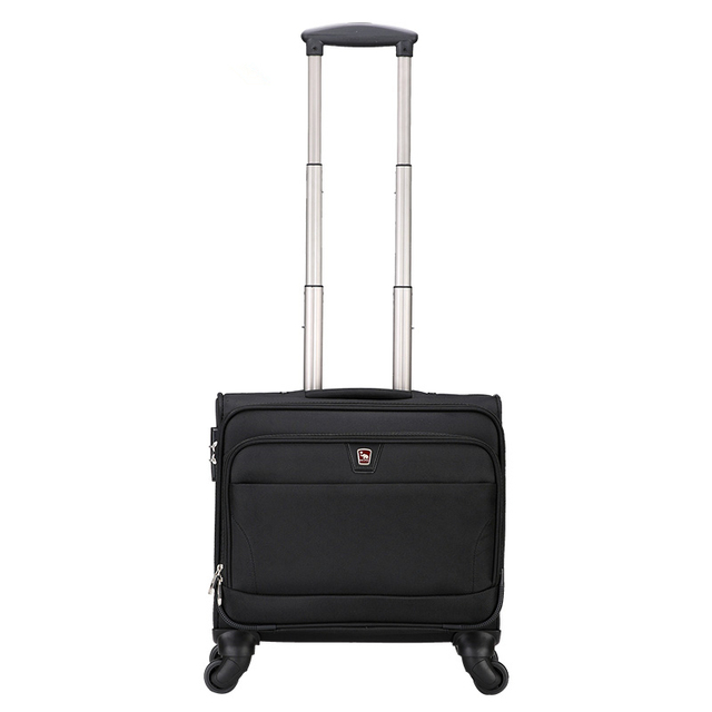 OUTAD OIWAS 6069 16 inch Business Travel Waterproof b135739d1a0da