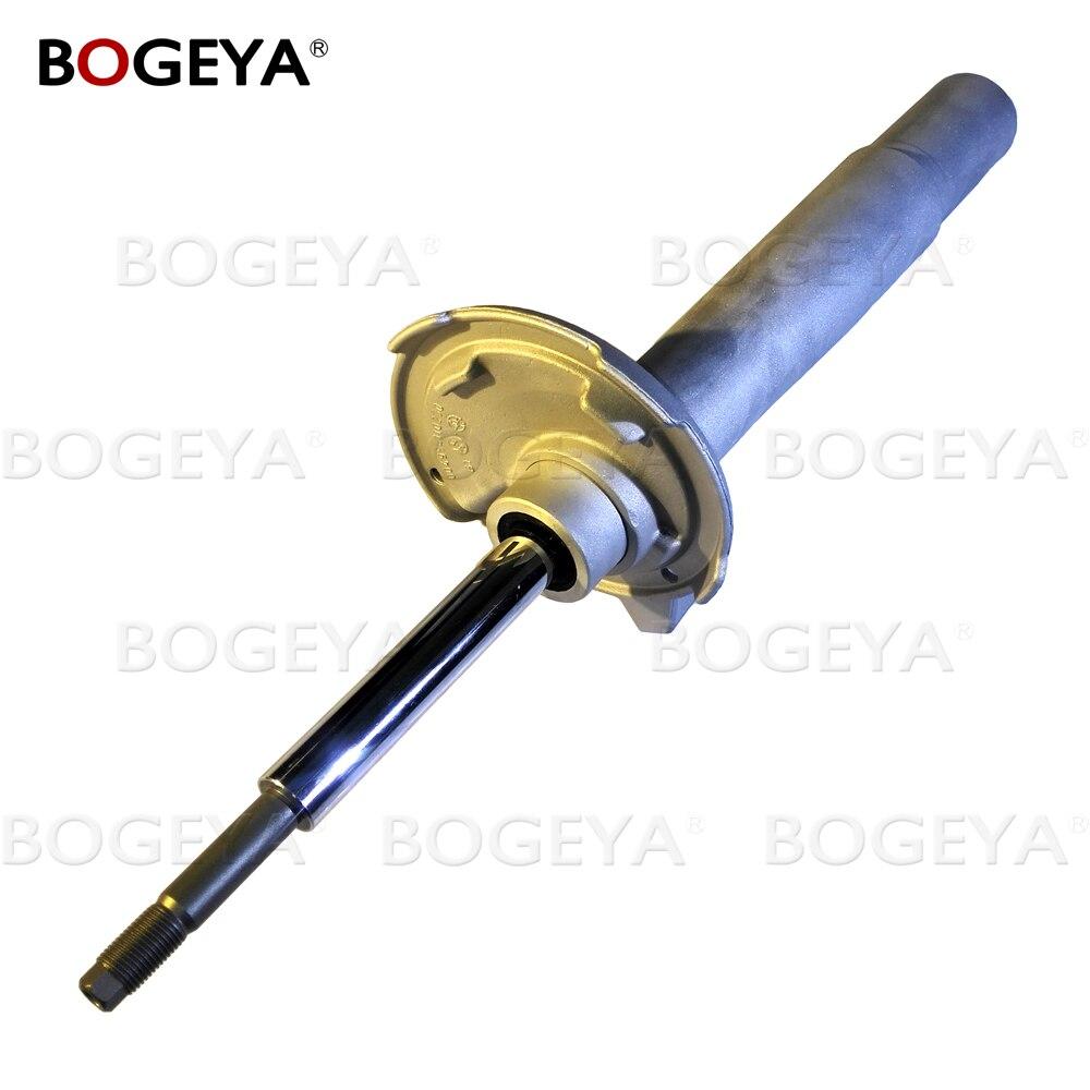 D'origine Véritable Choc Absorbeur E65 E66 7' 730Li 735Li 740 750 EDC Solénoïde 31316777672 Voiture Suspension Hydraulique Printemps Strut