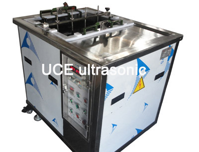 70L schimmel ultrasone reinigingsmachine 3500 / - Huishoudapparaten - Foto 1
