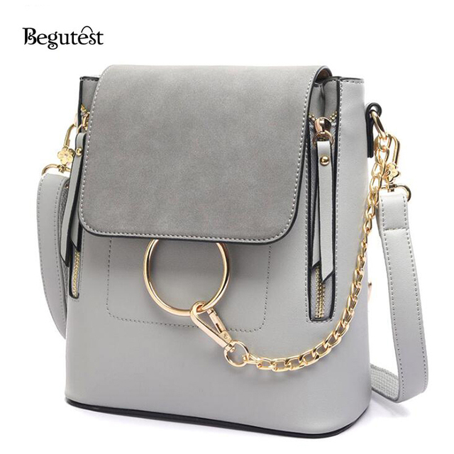 spring new fashion women backpacks girls corssbody bags luxury backpack women bags designer ladis