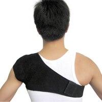 Adjustable Men Women Magnetic Posture Support Corrector Back Belt Band Pain Feel Young Belt Brace Shoulder