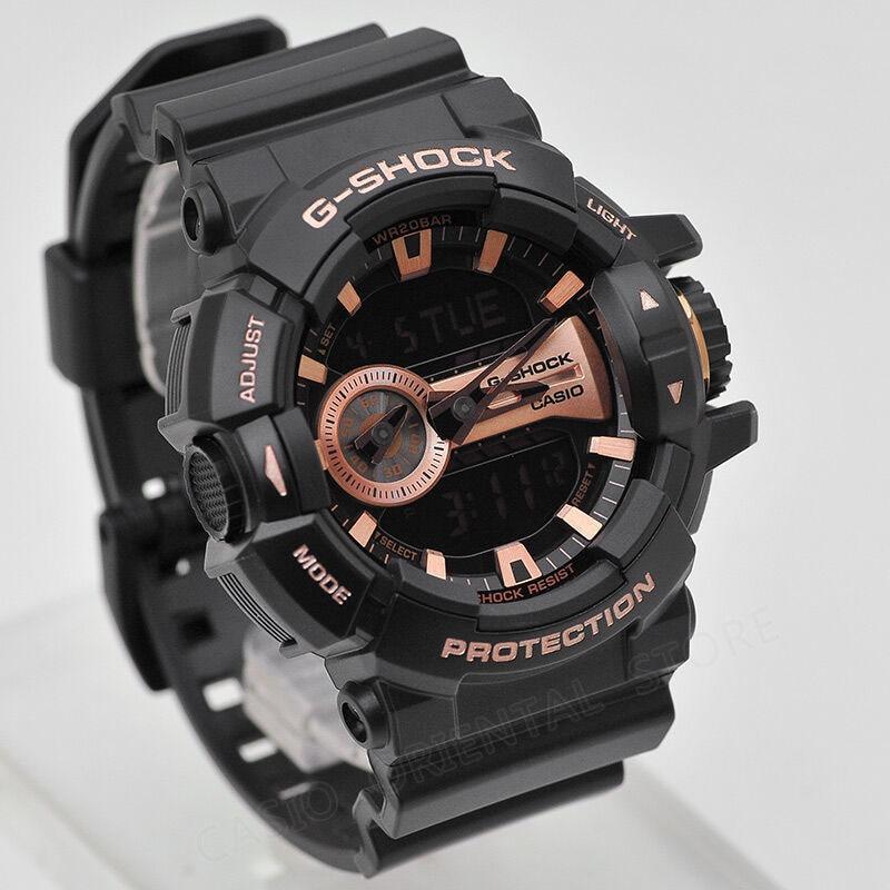 CASIO-g-shock-watch-men-waterproof-digital-watch-sportwatch-table-clock-Military-Waterproof-hombre-Relogio-Masculino