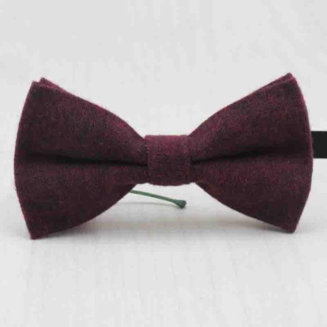 Fashion-Cotton-Bowties-For-Children-Wedding-Party-Suits-Bow-Ties-Slim-Banquet-Kids-Collar-Tie-Boys.jpg_640x640