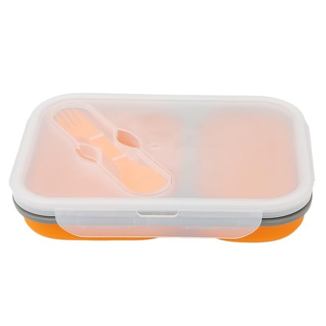 Orange Cheap bento boxes 5c6479e2ed9f1
