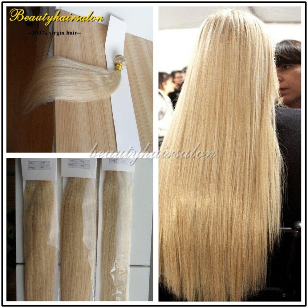 In Adhesive Tape Hair Extensions Brown Blonde Black Tape Hair