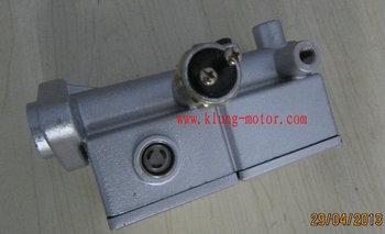 Klung250,650,1100 brake master cylinder  for GOKA buggies ,BMS motor go karts, Roketa atvs, offrod vehicles.