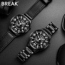 Break Unique Design Photographer Series Men Women Unisex Brand Wristwatches Sports Rubber Quartz Creative Casual Fashion Watches-in Quartz Watches from Watches on Aliexpress.com | Alibaba Group