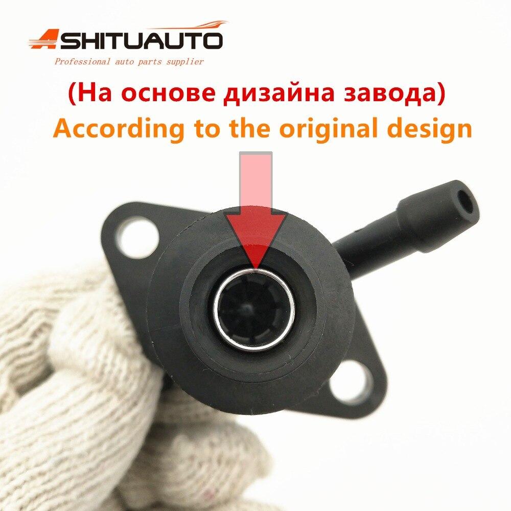 Высококачественные модули гидравлических насосов ashituauto