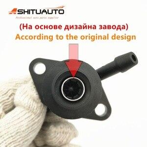 Image 5 - Высококачественные модули гидравлических насосов AshituAuto G1D500201 MTA Easytronic для Opel Zafira Corsa Meriva всех моделей
