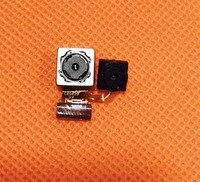 Original Photo Rear Back Camera 13 0MP Module For Leagoo M8 Pro MTK6737 Quad Core 5