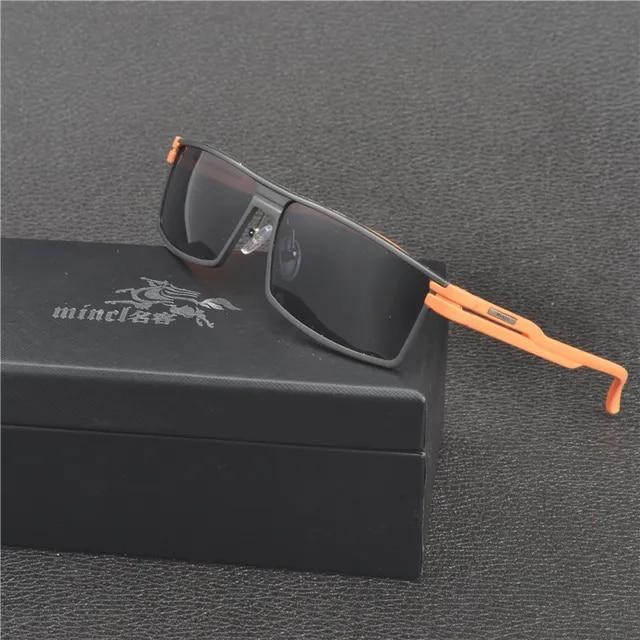 2019 New Fashion Big Frame Polarized Sunglasses Men Square Fashion Glasses for Women High Quality Retro Sun Glasses Vintage NX