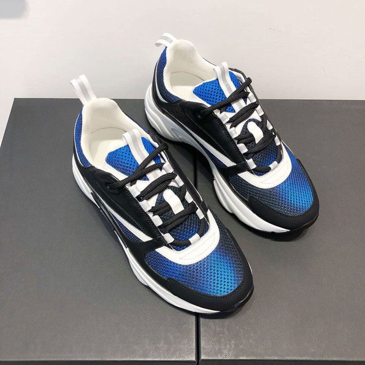 Новое поступление Женские туфли лодочки смешанные Цвет Низкий Топ Для женщин кеды Front Женская повседневная обувь на шнуровке из дышащей кож