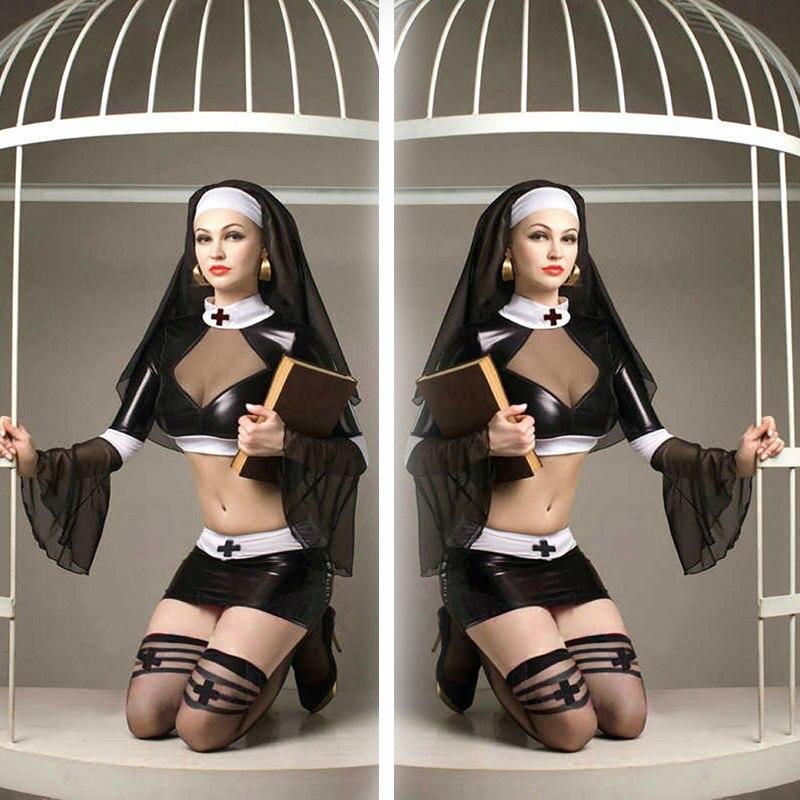 Монах эротика костюм кожа, порно фото со звездами телешоу новые