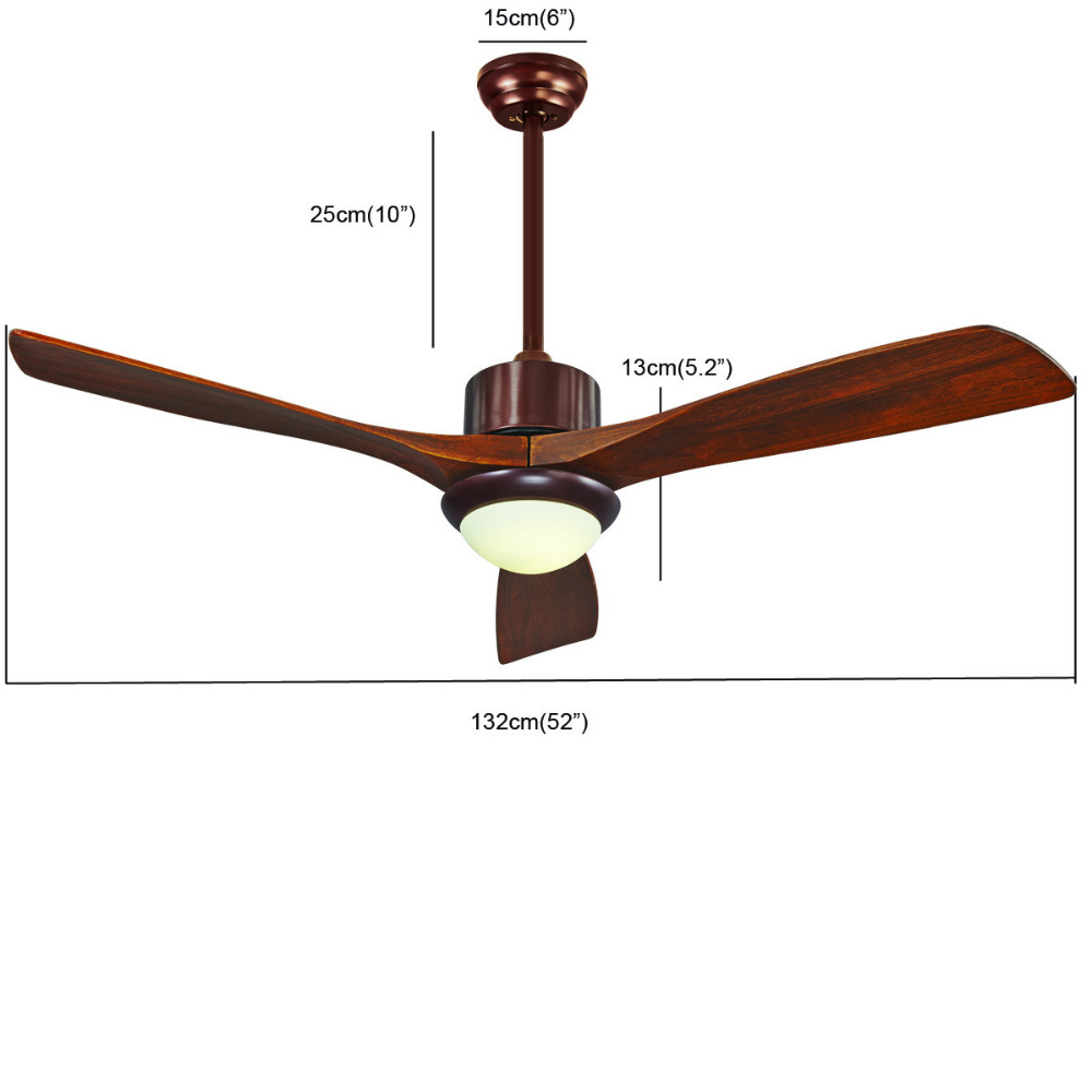 fans htm fansunlimited ceiling ceilings mauibay the bay com maui emerson series leaf