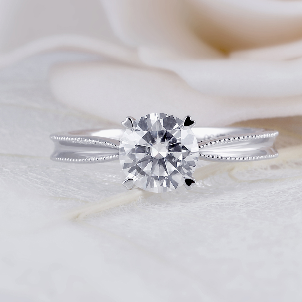 moissanite ring (8)