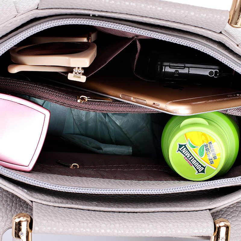Kajie серый Loui сумка на плечо женские сумки-мессенджеры модные сумки высокого качества V Lock Серый Черный Повседневная маленькая упаковка Bolsas