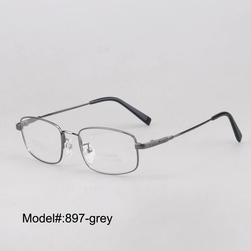 897-grey
