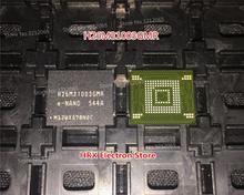 100% Новый оригинальный H26M31003GMR EMMC BGA H26M31003