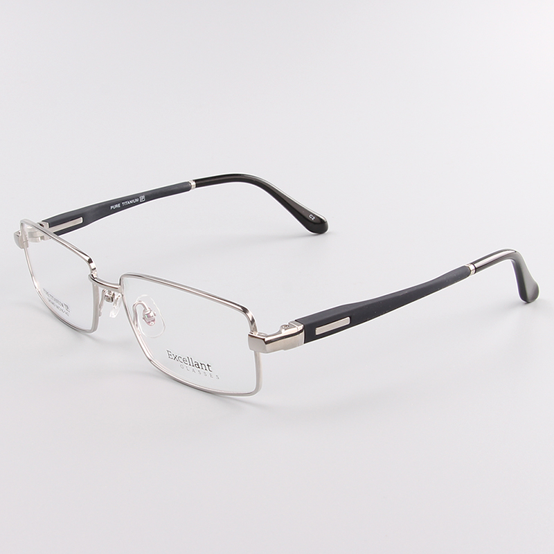 Total Frame Width Glasses : glasses frame Picture - More Detailed Picture about ...