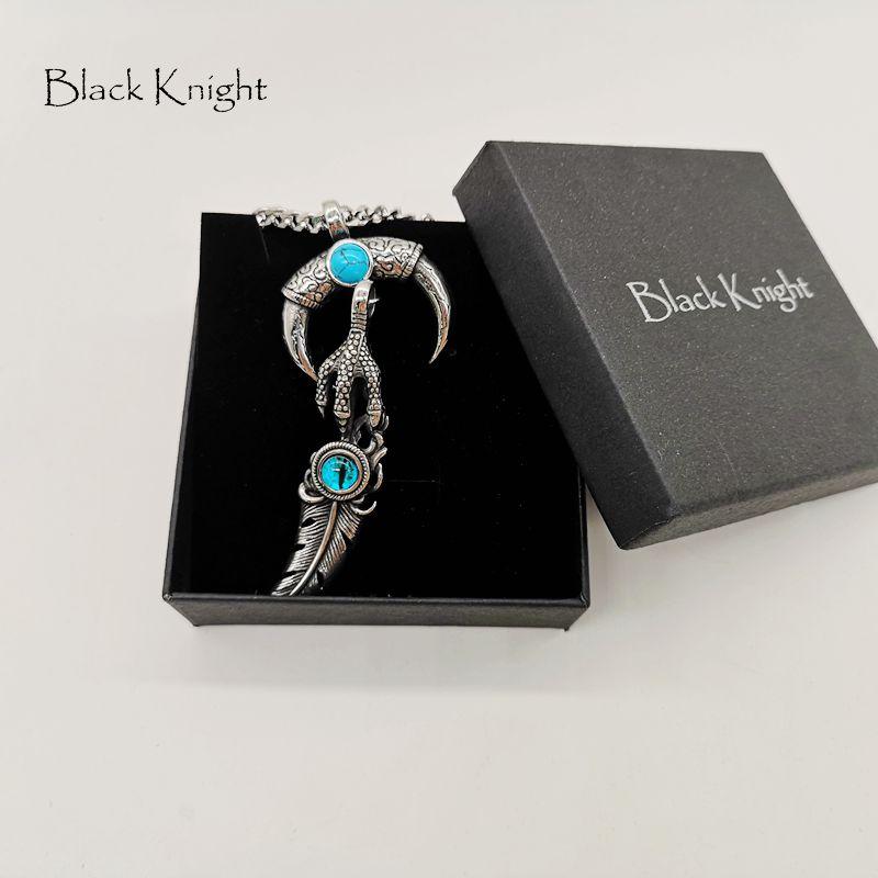 BLKN0763 (9)