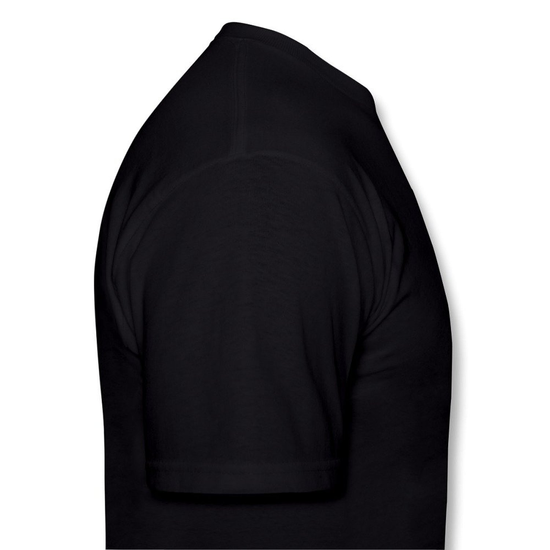 Plain Black T Shirt For Printing Bcd Tofu House