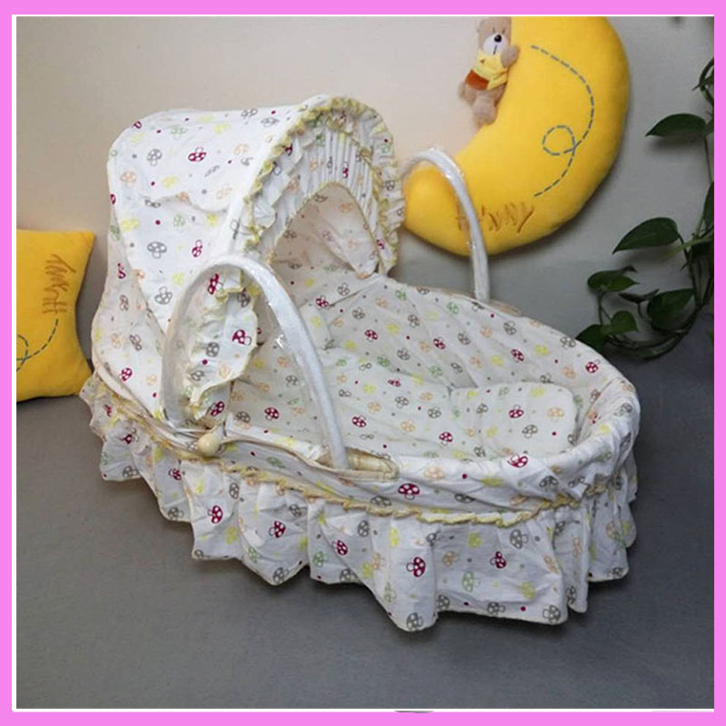 Baby Rocker Newborn Baby Swing Portable Carrier Rocking Chair Baby Bouncer Toddler Sleeping Seat Rocking Swing Chair Cradle mutifunctional portable adjustable infant baby swing rocking chair for newborn cradle lounge recliner recliner baby toys