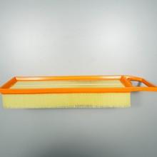 Воздушный фильтр для peugeot Elysee 301/1007/207/PARTNER/RANCH Box CITROEN C2 C3/BERLINGO Box OEM: 1444.VH# RK617