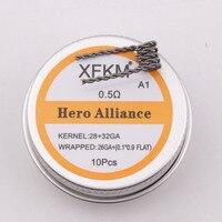 hero-alliance-a1-10