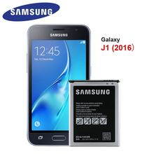 Аккумулятор samsung для samsung Galaxy Express 3 J1() J120 J120F J120A J120H J120T J120DS EB-BJ120CBE 2050 мАч с NFC