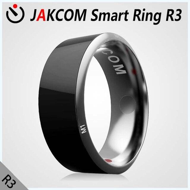 Jakcom Smart Ring R3 Hot Sale In Radio As Portable For   Radios Alarm Alarm Fm Radio Clock Antika Radyo