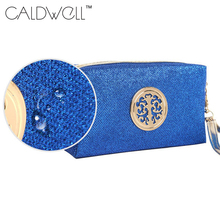 Women Cosmetic Makeup Bag
