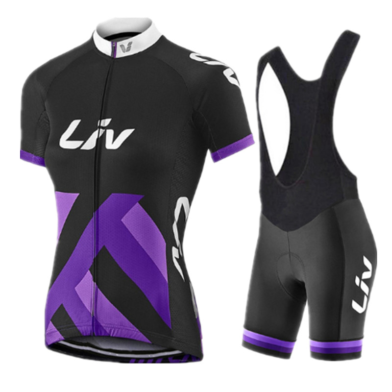 2017-new-team-liv-cycling-Jersey-cycling-clothing-set-Roupa-Ciclismo-100-Polyester-Cycle-jerseys-With.jpg_640x640_
