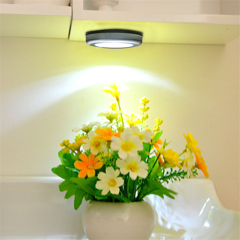 Luzes da Noite motion sensor activated wall light Tipo de Item : Luzes Nocturnas